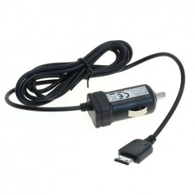 Autolader voor Samsung - S20 Pin Connector (SGH-L760)