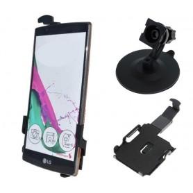 Haicom - Haicom dashboardhouder voor LG Zero HI-477 - Auto dashboard telefoonhouder - ON5130-SET www.NedRo.nl