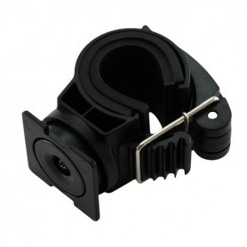 Haicom, Haicom bicycle phone holder for LG Zero HI-477, Bicycle phone holder, ON5133-SET, EtronixCenter.com