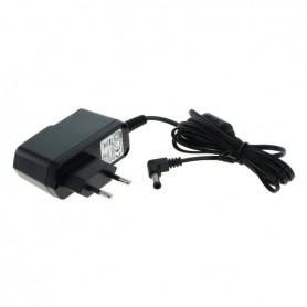 OTB - Makita construction Radio Power Supply BMR100-BMR103 - Plugs and Adapters - ON1721-C www.NedRo.us