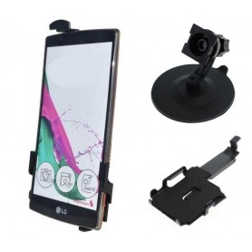 Haicom - Haicom dashboard phone holder for LG G5 / G5 SE HI-476 - Car dashboard phone holder - ON5142-SET www.NedRo.us