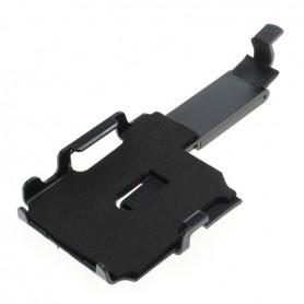 Haicom, Haicom magnetic phone holder for LG G5 / G5 SE HI-476, Car magnetic phone holder, ON5143-SET