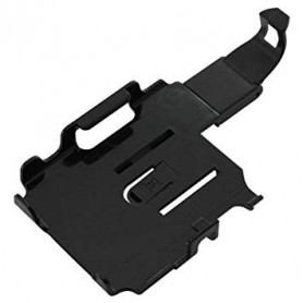 Haicom - Haicom bicycle phone holder for Nokia Lumia 625 HI-300 - Bicycle phone holder - ON5151-SET www.NedRo.us