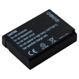OTB - Baterie pentru Panasonic DMW-BCG10E Li-Ion 890mAh ON032 - Panasonic baterii foto-video - ON032 www.NedRo.ro