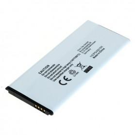 OTB, Acumulator pentru Huawei Honor 4A / Y5 II / Y6 Li-Ion 2200mAh, Huawei baterii telefon, ON5155, EtronixCenter.com