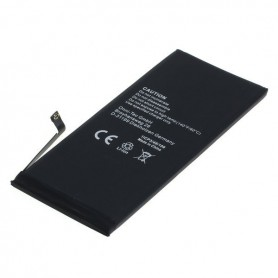 OTB, Battery for Apple iPhone 8 Plus, iPhone phone batteries, ON5159, EtronixCenter.com