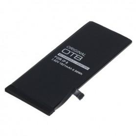 OTB, Acumulator pentru Apple iPhone 8, iPhone baterii telefon, ON5160, EtronixCenter.com
