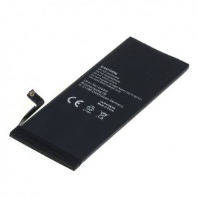 OTB, Accu voor Apple iPhone 8, iPhone telefoonaccu's, ON5160, EtronixCenter.com