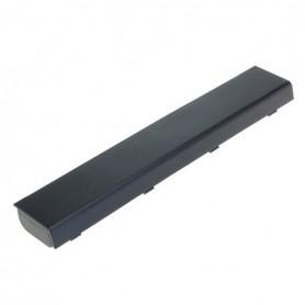 OTB, Accu voor HP Probook 4530S Li-Ion 4400mAh, HP laptop accu's, ON5163, EtronixCenter.com