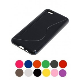 OTB - TPU case for Huawei Y5 (2018) - Huawei phone cases - ON5169-CB www.NedRo.us