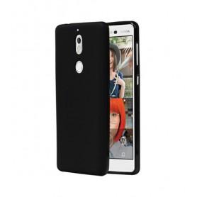 OTB - Husa telefon TPU pentru Nokia N7 Plus - Nokia huse telefon - ON6003-CB www.NedRo.ro