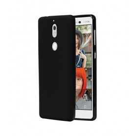 OTB - TPU Case for Nokia N7 Plus - Nokia phone cases - ON6003-CB www.NedRo.us