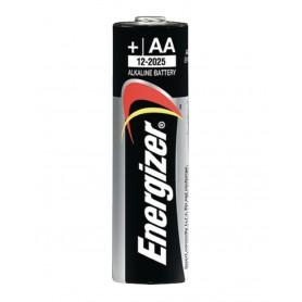 Energizer, Energizer Alkaline Power LR6 / AA / R6 / MN 1500 baterie de 1.5V, Format AA, BS157-CB, EtronixCenter.com