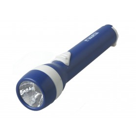 Varta - VARTA Spotlight Flashlight works with 2x AA batteries - Flashlights - BS160 www.NedRo.us
