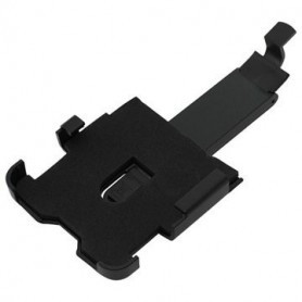 Haicom, Haicom bicycle phone holder for Huawei Ascend P6 HI-288, Bicycle phone holder, ON5187-SET, EtronixCenter.com