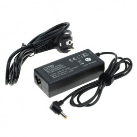 Laptop Adapter for Asus 19V 3,42A (65W) 5,5 x 2,5mm