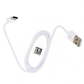 Samsung, Samsung USB data cable Type-C EP-DN930CWE 1.2m, Samsung data cables , H030, EtronixCenter.com