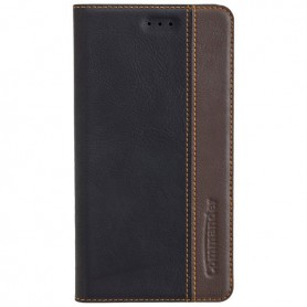 Commander, COMMANDER Book Case voor Nokia 6 (2018), Nokia telefoonhoesjes, ON6007, EtronixCenter.com
