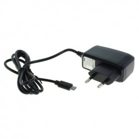 OTB - Charger Micro-USB AC - 2A - Ac charger - ON6015