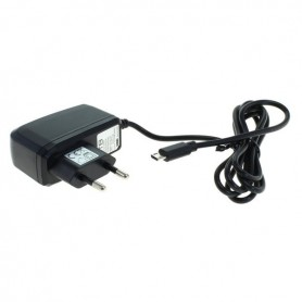 OTB - Charger Micro-USB AC - 2A - Ac charger - ON6015 www.NedRo.us