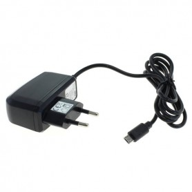 OTB - Charger Micro-USB AC - 1A - Ac charger - ON6018