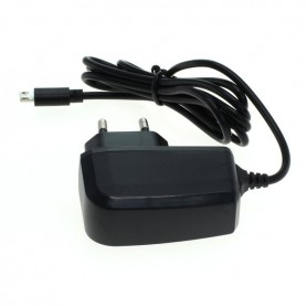 OTB - Charger Micro-USB AC - 1A - Ac charger - ON6018 www.NedRo.us