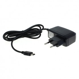 AC (EU) Charger for Nintendo DS Lite