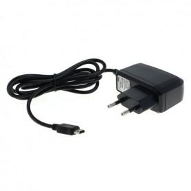 OTB - AC oplader voor Nintendo DS Lite - Nintendo DS Lite - ON6020 www.NedRo.nl