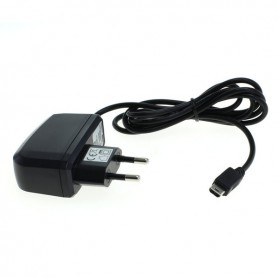 OTB - AC (EU) Charger for Nintendo DS Lite - Nintendo DS Lite - ON6020