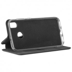 Gigaset - GIGASET book case for Gigaset GS185 - Gigaset phone cases - ON6021 www.NedRo.us