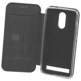 Gigaset - GIGASET book case for Gigaset GS180 - Gigaset phone cases - ON6022 www.NedRo.us