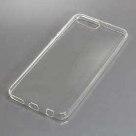 OTB, TPU Case for Huawei Honor VIEW 10, Huawei phone cases, ON6025