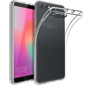 OTB - TPU Case for Huawei Honor VIEW 10 - Huawei phone cases - ON6025 www.NedRo.us