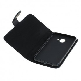 OTB - Bookstyle Case for Samsung Galaxy J4 (2018) - Samsung phone cases - ON6026 www.NedRo.us