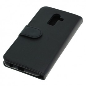 OTB - Bookstyle Case for Samsung Galaxy J8 (2018) - Samsung phone cases - ON6028 www.NedRo.us