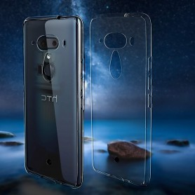 OTB, TPU Case voor HTC U12 Plus, HTC telefoonhoesjes, ON6033, EtronixCenter.com