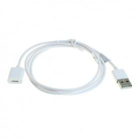 OTB - Cablu de încărcare USB pentru Apple Pencil - iPhone cabluri de date  - ON6035 www.NedRo.ro
