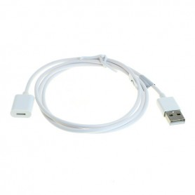 OTB - USB charging cable for Apple Pencil - iPhone data cables - ON6035