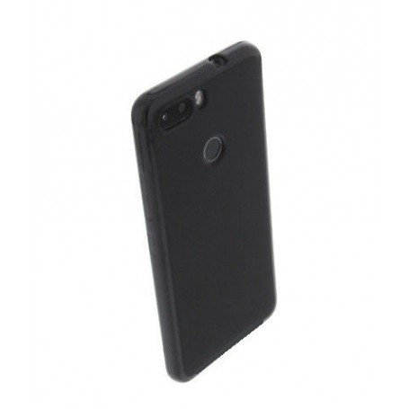 dbc068da9 OTB, TPU Case for Gigaset GS370 GS370 Plus GS370+, Gigaset phone cases,  ON6001