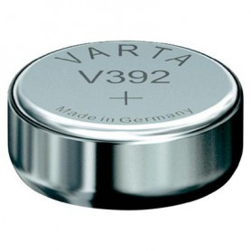 Varta Watch Battery V392 38mAh 1.55V