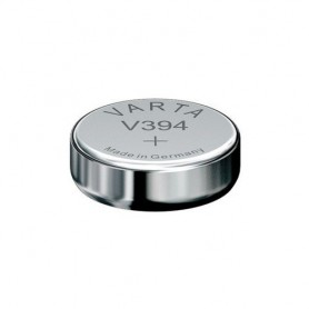 Varta Watch Battery V394 67mAh 1.55V