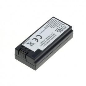 OTB - Battery for Sony NP-FC10 NP-FC11 Li-Ion 700mAh - Sony photo-video batteries - ON1451