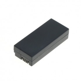 OTB - Battery for Sony NP-FC10 NP-FC11 Li-Ion 700mAh - Sony photo-video batteries - ON1451 www.NedRo.us