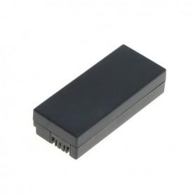 OTB - Battery for Sony NP-FC11 Li-Ion 700mAh - Sony photo-video batteries - ON1451 www.NedRo.us
