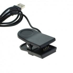 OTB - USB datakabel / oplaadkabel voor Garmin Forerunner 230 / 235 / 630 / 735XT - Diverse datakabels - ON6054 www.NedRo.nl