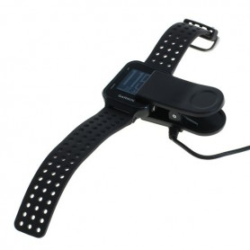 OTB - USB data cable / charge cable for Garmin Forerunner 230 / 235 / 630 / 735XT - Other data cables  - ON6054 www.NedRo.us