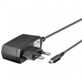 NedRo - Adaptor AC pentru Nintendo 2DS, 3DS (XL) en DSi (XL) YGN617 - Nintendo DSi - YGN617 www.NedRo.ro