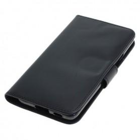 OTB - Husa telefon pentru HTC U12 Plus - HTC huse telefon - ON6056 www.NedRo.ro