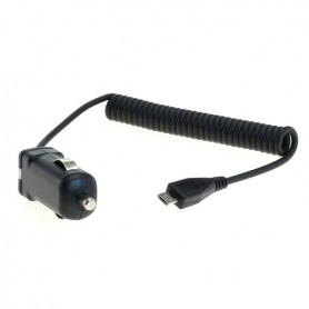 OTB - Car Charger Micro-USB 1A - Auto charger - ON6060