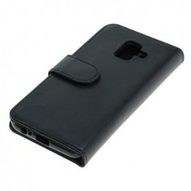 OTB, Husa telefon pentru LG G7 ThinQ, LG huse telefon, ON6068, EtronixCenter.com